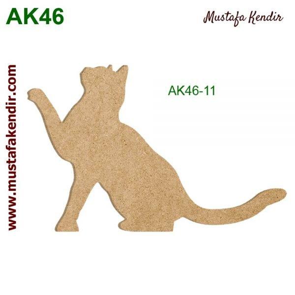 AK46-11