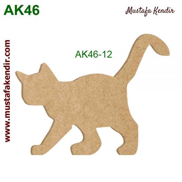 AK46-12