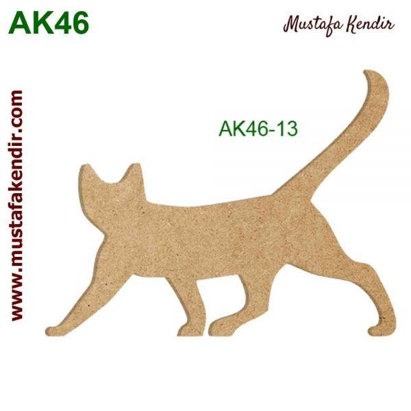 AK46-13