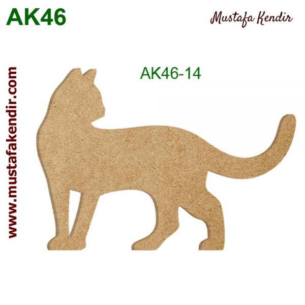 AK46-14