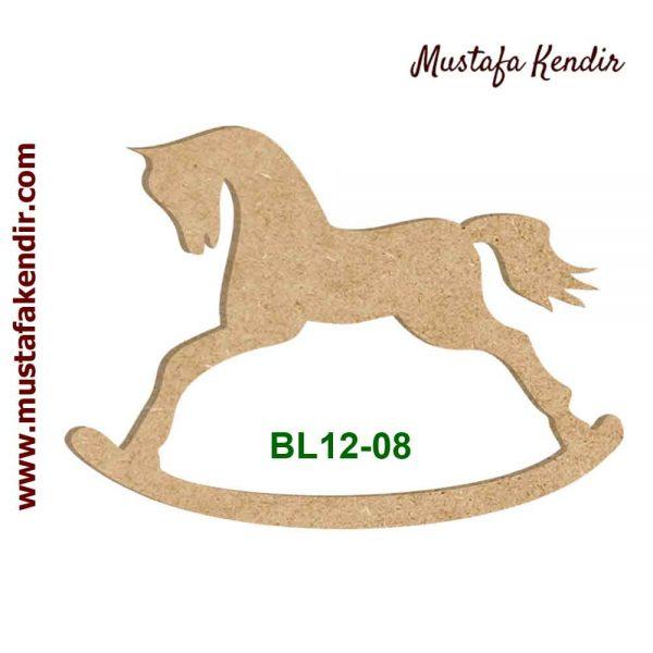 BL12-08