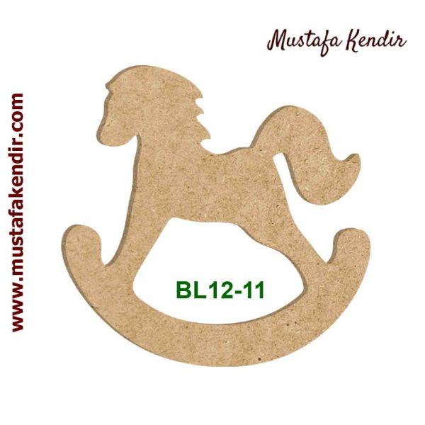 BL12-11