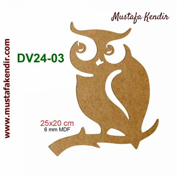 DV24-03