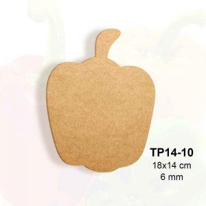 Biber Sunumluk TP14-10 2