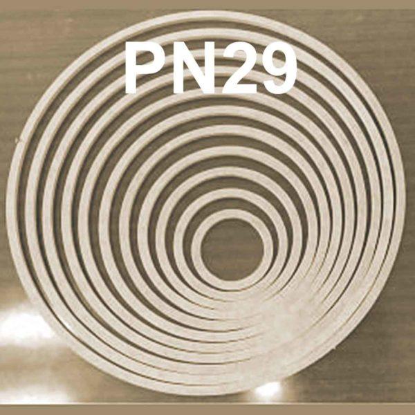 PN29-HALKALAR