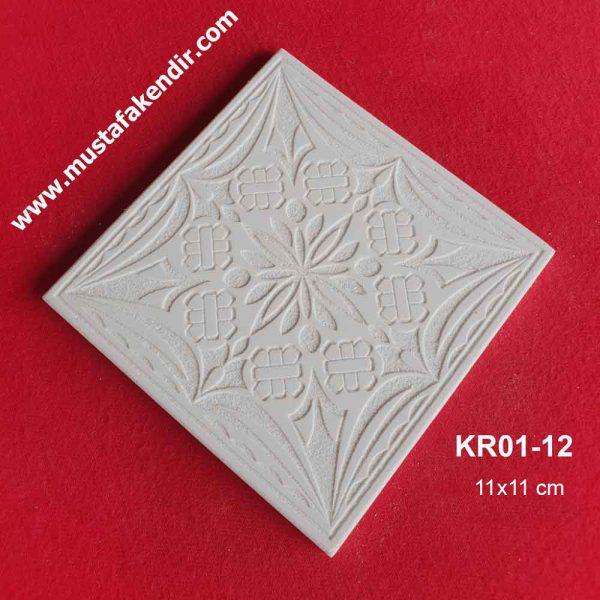KR01-12