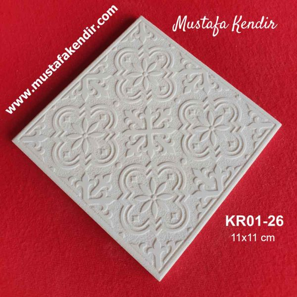 KR01-26
