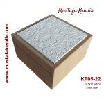 KT05-22–Rölyefli-Kutu-3