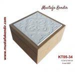 KT05-34–Rölyefli-Kutu-3