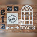 Kitchen YZ01-02 3