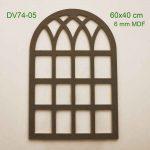 Hint Penceresi DV74-05 1