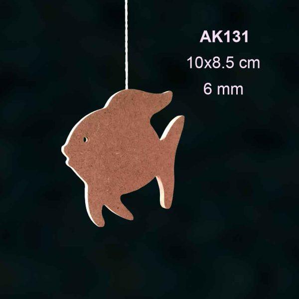AK131-BALIK