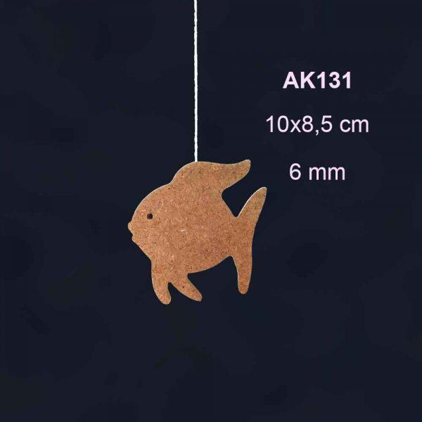 AK137-BALIK1