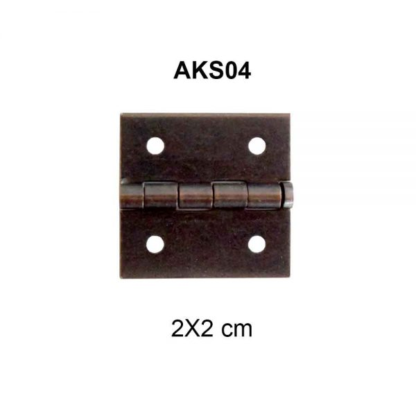 AKS04-MENTEŞE-TAVLA20X20