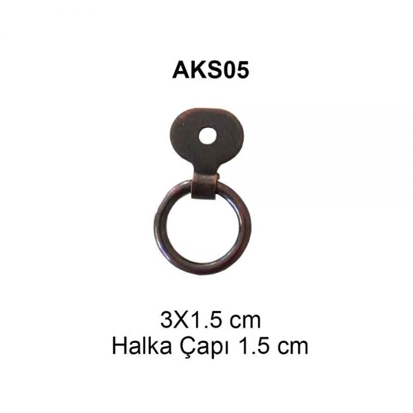 AKS05-ASKI-106