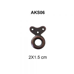 Askı AKS06 1