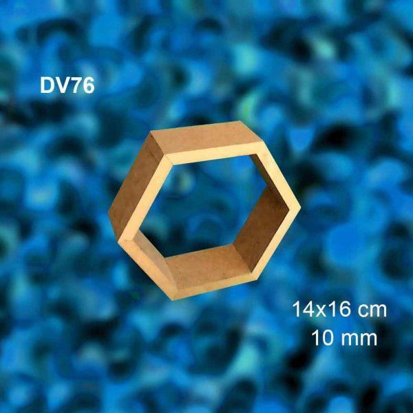 DV76-PETEKLER