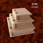 KT06-1-Kitap-Kutusu