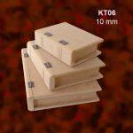 KT06-2-Kitap-Kutusu