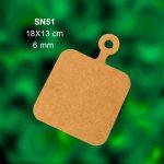 Mini Sunumluk SN52 1