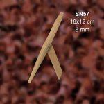 SN57-mini-sunumluk-3