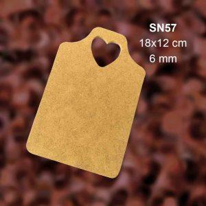 Mini Sunumluk SN57 2