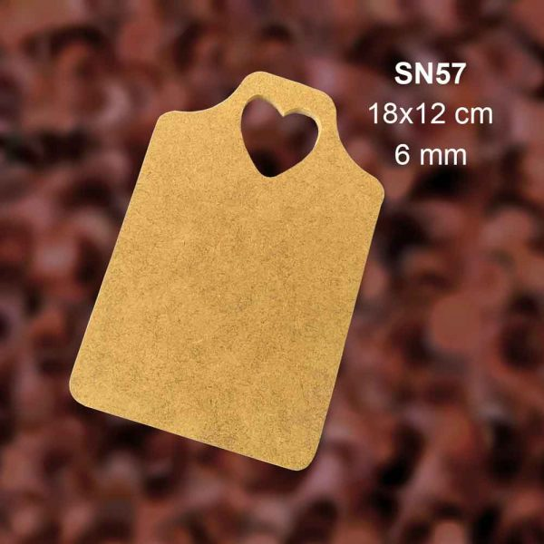 SN57-mini-sunumluk