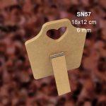 SN57-mini-sunumluk2