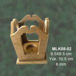 mlk08-02-Masaüstü-Mumluk