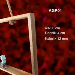 AGP01-PANO-1