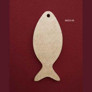 AK03-04 Balık 1