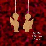 Balık AK139 2