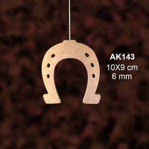 Nal AK143 6