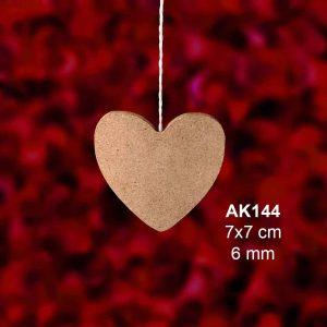 Kalp AK144 4