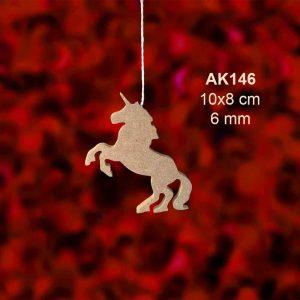 Unicorn AK146 2