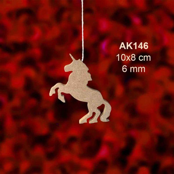 AK146-UNICORN