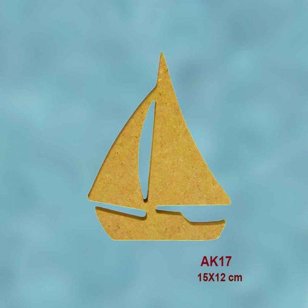 AK17-TEKNE