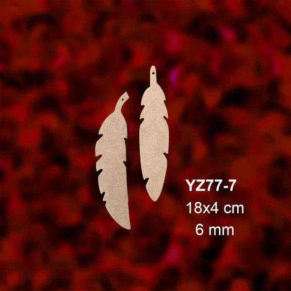 AK77–07-TÜY