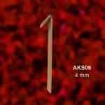 AKS09-Çeçeve—Pano-Ayağı-4