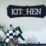 Kitchen YZ01 2