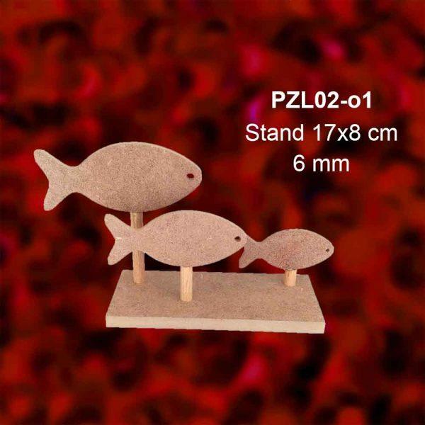 PZL02-01a