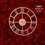 SA02-SAAT