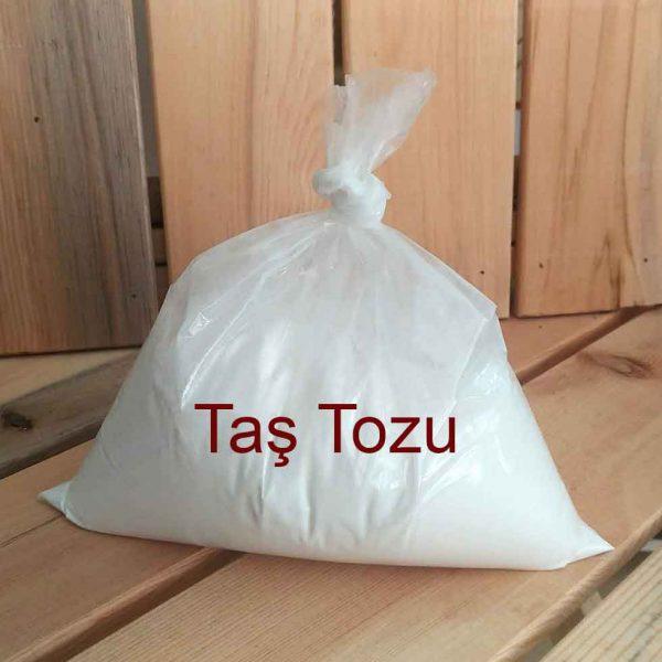 Taş-Tozu