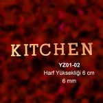 Kitchen YZ01-04 1