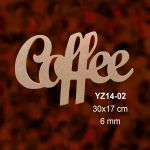 YZ01-03-coffee