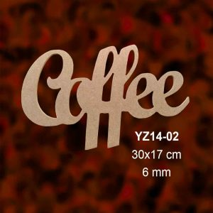 Coffee YZ14-02 2