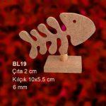 BL19-KILÇIK