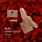 BL40-BALINA2