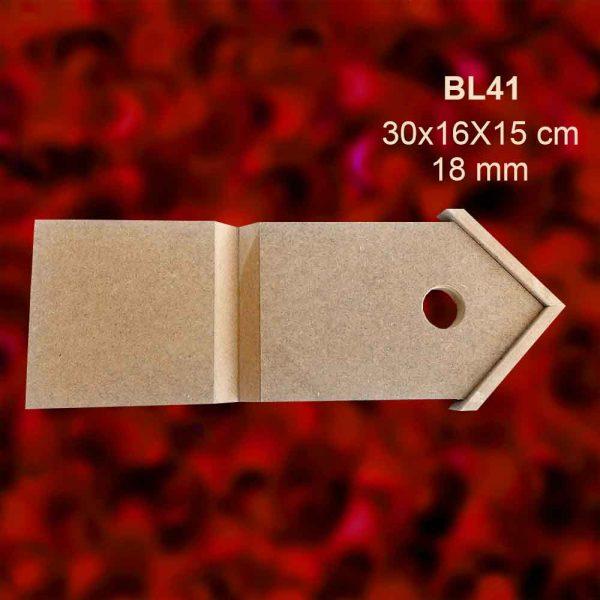 BL41-KİTAP-DAYAMAb