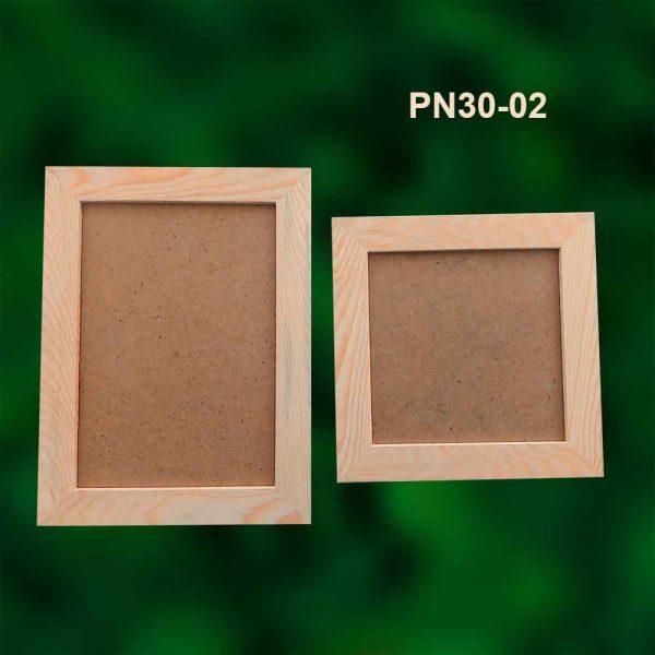 PN30-MASİF-PANO-40mm